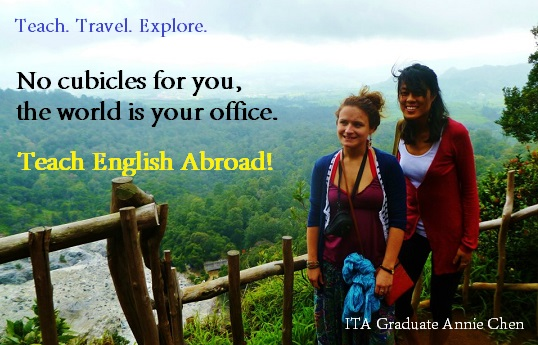 no-cubicles-the-world-is-your-office-teach-abroad-annie